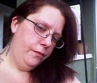 Tara Love's Public Photo (SexyJobs ID# 334984)