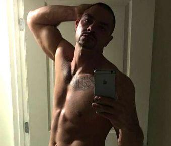 Justin's Public Photo (SexyJobs ID# 335564)