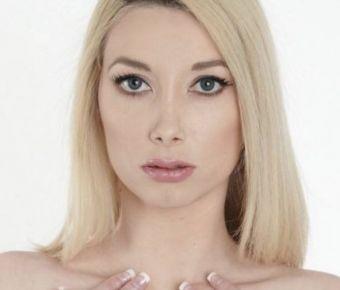 Gia Love's Public Photo (SexyJobs ID# 336343)