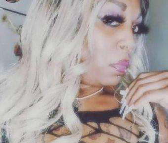Bluu Diamond's Public Photo (SexyJobs ID# 339284)
