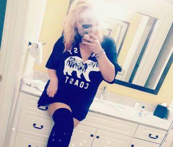 Bella Rose's Public Photo (SexyJobs ID# 344584)