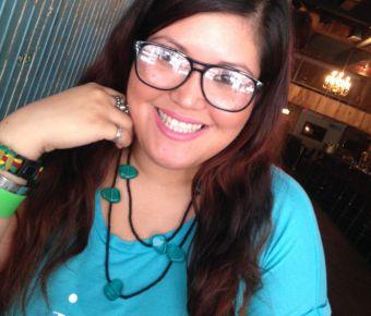 Tatiana Marie's Public Photo (SexyJobs ID# 344719)