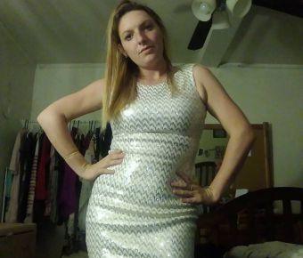Ashley's Public Photo (SexyJobs ID# 348401)