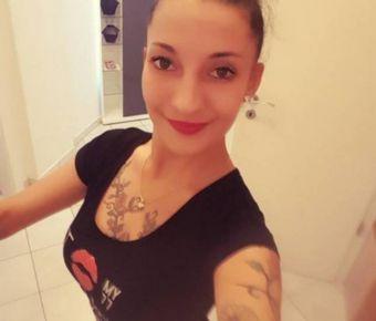 Adelina's Public Photo (SexyJobs ID# 348461)