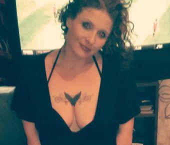 Nikki Hill's Public Photo (SexyJobs ID# 348489)