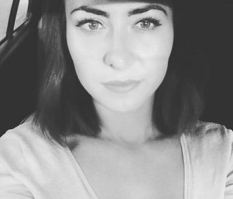Volcanogirl's Public Photo (SexyJobs ID# 348587)