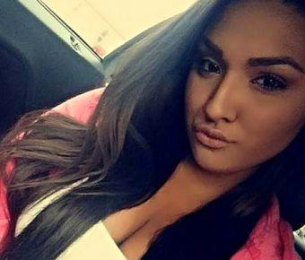Nicolette's Public Photo (SexyJobs ID# 354582)