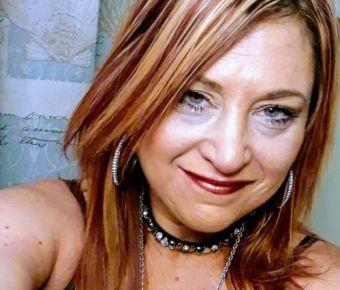 Tori's Public Photo (SexyJobs ID# 361170)