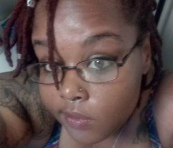 Landy Carmen's Public Photo (SexyJobs ID# 361237)