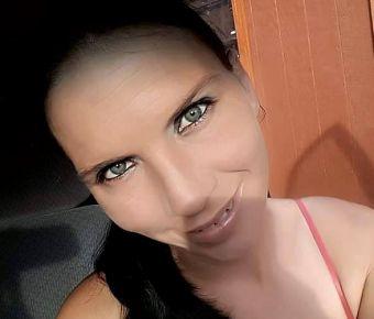 Cutiepie's Public Photo (SexyJobs ID# 361566)