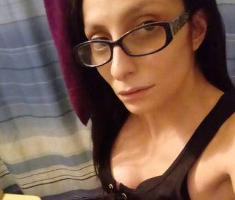 Sexykitten's Public Photo (SexyJobs ID# 361653)