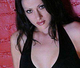 Moxxie Maddron's Public Photo (SexyJobs ID# 37260)