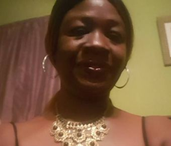 Miss T Carma's Public Photo (SexyJobs ID# 374144)