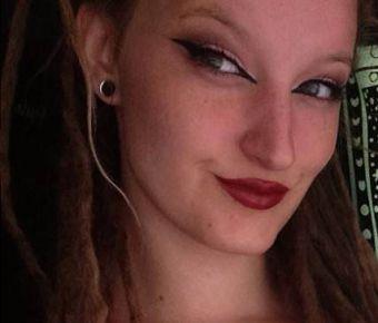 Valentina's Public Photo (SexyJobs ID# 381223)