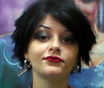 Liz Yasha's Public Photo (SexyJobs ID# 381578)