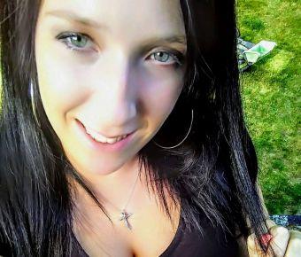 Jenna Fields's Public Photo (SexyJobs ID# 396032)