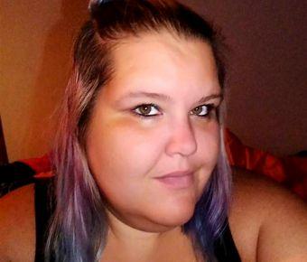 Lilhottielisa86's Public Photo (SexyJobs ID# 396448)