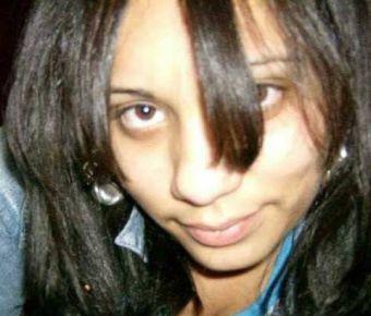Davina's Public Photo (SexyJobs ID# 396480)
