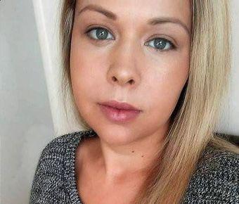 Marissa's Public Photo (SexyJobs ID# 402681)