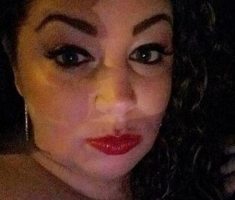 Cheri's Public Photo (SexyJobs ID# 402961)
