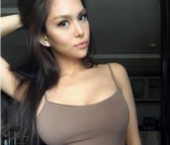 Bombshell's Public Photo (SexyJobs ID# 403011)