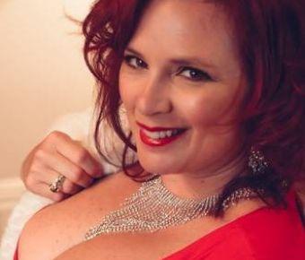 Mackenzie Phoenix's Public Photo (SexyJobs ID# 403043)