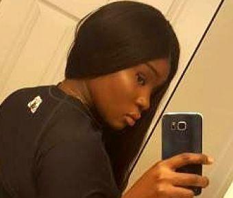 Nia Lynn's Public Photo (SexyJobs ID# 440537)