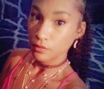 Marrie Jayne's Public Photo (SexyJobs ID# 440585)