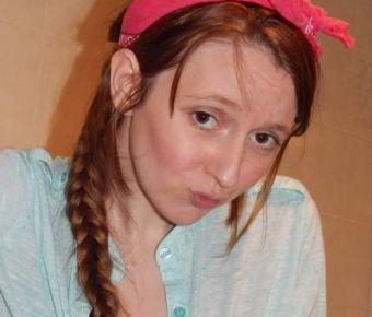 Dani Vixen's Public Photo (SexyJobs ID# 440747)