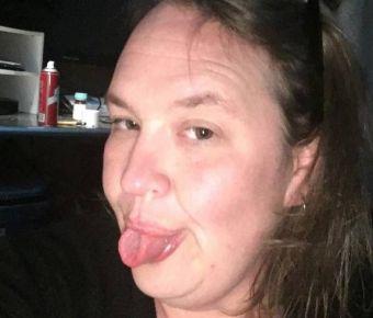 Sweetdee's Public Photo (SexyJobs ID# 441042)