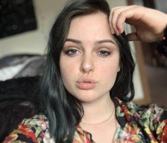 Tara's Public Photo (SexyJobs ID# 441120)