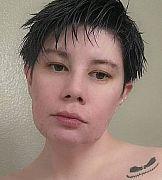 Octavia Skyy's Public Photo (SexyJobs ID# 442679)