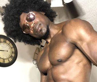 Jackimo Blacc's Public Photo (SexyJobs ID# 67124)
