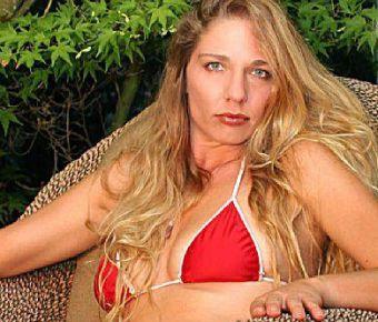 Ezili's Public Photo (SexyJobs ID# 67622)