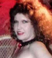 Mia Sands's Public Photo (SexyJobs ID# 74973)
