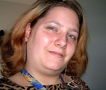 Mariah's Public Photo (SexyJobs ID# 75280)