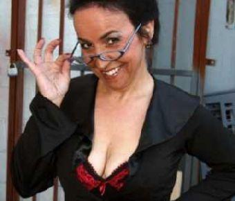 Ms. Nina Swiss's Public Photo (SexyJobs ID# 89764)