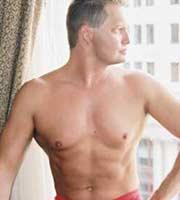 Brad Nailer's Public Photo (SexyJobs ID# 89793)