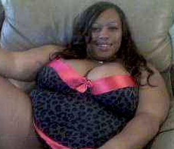 Skarlette_lipps's Public Photo (SexyJobs ID# 90134)
