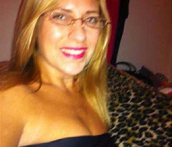 Jillian Chandler's Public Photo (SexyJobs ID# 90436)
